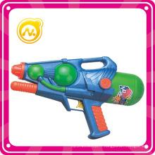 Pistolet Toy-Water d'été avec le meilleur matériel