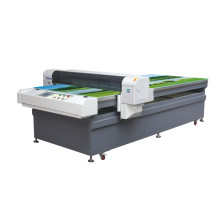 Digital Printer for High Gloss PVC Film for Kitchen Cabinet Door (Colorful 1225)