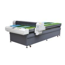 Dongguan Digital Printer Price (Colorful 1225)