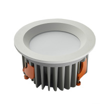 Wasserdichtes LED-Downlight