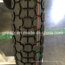 You Will Have a Long-Term Milestone Motorcycle Tires