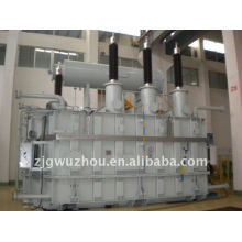 22KV-330KV transformer / transformer rectifier unit c