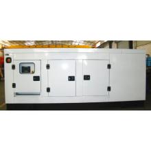 110kw Welding Generator Set