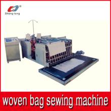 Machine de couture automatique New Arrivals pour sac en tissu tissé PP