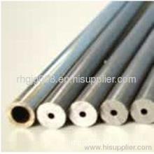 Precision Cold Drawn Seamless Steel Tube