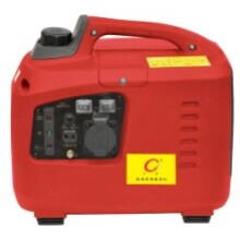Portable Gasoline Digital Inverter Generators
