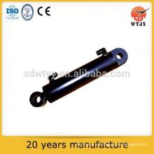 Cilindro hidráulico de 12V de calidad garantizada