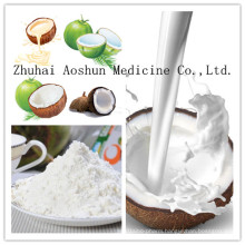 Wholesale & High Quality Instant Coconut Milk Powder