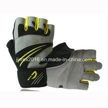 Gym Training Fitness Fahrrad Padding Gewicht Lifting Sport Handschuhe