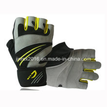 Gym Training Fitness Bicycle Padding Weight Lifting Sports Gloves