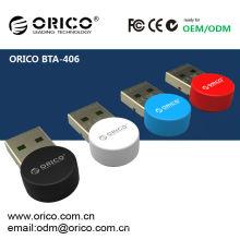 ORICO BTA-406 adaptador USB Bluetooth 4.0