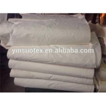 wholesale 40S 110 cotton jersey fabric