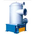 Pulp & Paper Machine / Recycled Waste Paper Pulp Screening Pressure Screen
