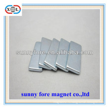 n52 супер блок формы магнит
