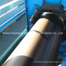 Conveyor System/Pipe Conveyor Belt/Steel Cord Conveyor Belt