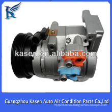 For 10S20C Sorento KIA compressor 977013E930