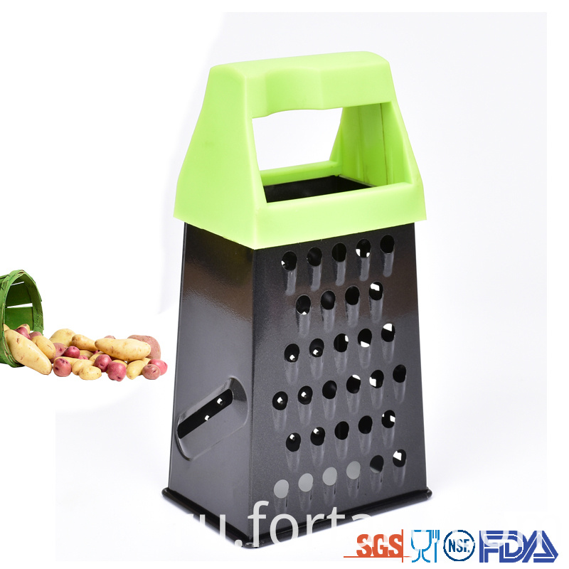 Multi Functional Grater