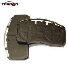 High Quality Auto Parts Brake Pad for VOLVO