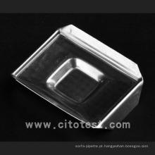 Molde para tecido de histologia (51051515)