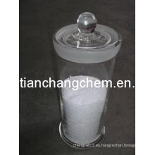 Alta calidad con 99% de ácido oxálico mínimo (CAS: 144-62-7)