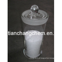 Alta qualidade com 99% de ácido oxálico mínimo (CAS: 144-62-7)