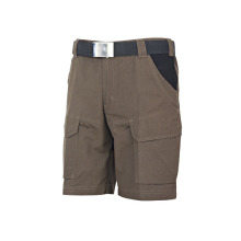 Men's Outdoor Casual T/C Daily Shorts