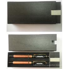 Conjunto de canetas de presente (LT-C327)