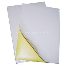Hochglanz-Fotopapier 180 g A4-Blatt für Epson Canon Tintenstrahldrucker