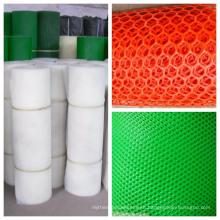 Manufacturer Plastic Flat Mesh/ (main product) Plastic Flat Mesh