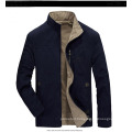 Custom High Quality Leisure Jacket