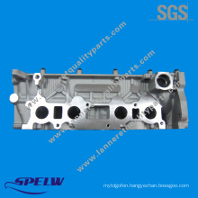 2tr-Fe Bare Cylinder Head for Toyota Hilux/Hiace