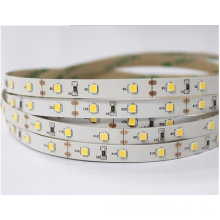 White + White led strip