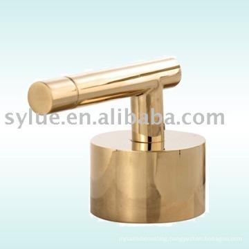 NSF Faucet Cartridge