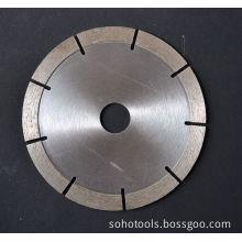 Ceramic Cutter (SG1)