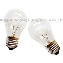 Standard Bulb Incandescent Lighting Bulb with CE Approval