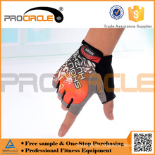Advanced Mesh Half Finger Handschuhe Mountainbike Handschuhe