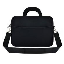 """15.6""""인치 Neoprene 노트북 가방"""