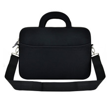 "15.6"" inch Neoprene laptoptassen"