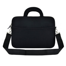 "15,6"" inch Neoprene Laptop Bags"
