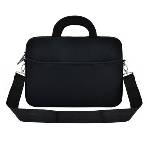 "15.6"" Inch Neoprene Laptop Bags"