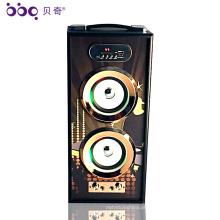 Orador sem fio audio profissional do bluetooth do quran do áudio 16W 1200mAh apollo