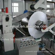 Aa6061 bobina de aluminio / rollo