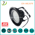150W High Bay Led Lighting With Bracket