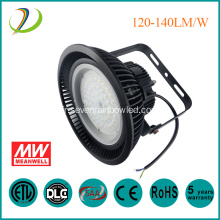 150W High Bay Led Lighting avec support