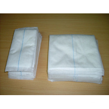 Disposable Underpads in Bales Health Products for Adults (FL-004)