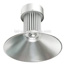 LED high bay lights 100W good heat sinking 3 years warranty