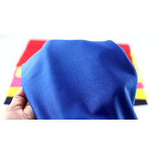 Outdoor wholesale custom cheap multifunctional 100%polyester solid color bandana