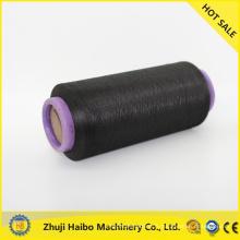 fil de spandex recouvert 3075 fil de spandex recouvert 4075 Acheter fil à tricoter