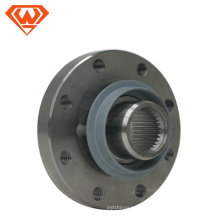 "high brightness practical ansi 24 ""blind flange"
