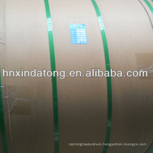 High Quality Aluminum Coil 5251